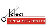 Ideal Dental