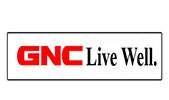GNC Live well Pharmacy