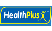 Healthplus Pharmacy